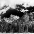 YOSEMITE VALLEY, CA – Photos from a beautiful trip to Yosemite with a beautiful muse.
